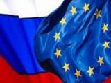 В ЕС не стали делать прогнозов по новым санкциям против РФ