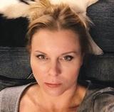 """У звезды сериала """"Ольга"""" случилась еще одна беда"""