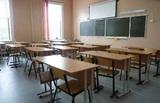 Врач рассказал об изменениях в школах с 1 сентября