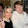 После унизительного развода с футболистом Татьяна Буланова словно расцвела