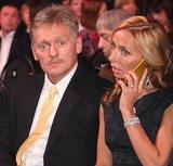 Стас Садальский рассказал о ребенке Татьяны Навки (ФОТО)