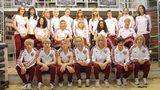 Женская сборная России по футболу подшутила над Кокориным