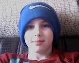 11-летний Паша ушел со взрослой знакомой. Больше его никто не видел