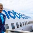 Российский лоукостер объявил о старте зимней распродажи