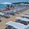 Отдых в Крыму станет вдвое дешевле