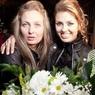 Сестра Виктории Бони сделала скандальное заявление прессе
