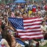 США могут провести чемпионат мира по футболу в 2026 году