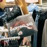 СМИ: с 1 января заграничные покупки на сумму свыше 500 евро будут облагаться пошлиной
