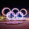 Новые олимпийские медали российской сборной