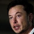 «Выживают только параноики»: Илон Маск назвал пожар на заводе Tesla саботажем