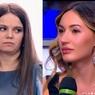 Дочь Александра Серова впервые встретилась со своей возможной сестрой из Германии