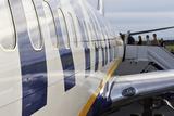 Жители Курил смогут летать прямыми рейсами на Боинге-737