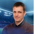 У ЦСКА появился новый тренер