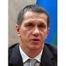 Развитием рыбного комплекса Дальнего Востока займется Юрий Трутнев