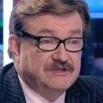 Уехавший на Украину ведущий телеканала НТВ Евгений Киселев оставил кучу долгов
