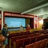 Музей Кино уволился в полном составе