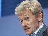 Песков прокомментировал недавние несанкционированные акции