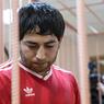 Члены банды, орудовавшей на дорогах Подмосковья, признались в совершенных убийствах