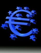 Европейский союз ждет от Соединенного королевства скорейшей подачи заявления на выход