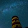 Россиянин показал Млечный путь таким, каким его еще никто не видел (ФОТО)