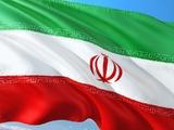 Лавров обсудил с Тиллерсоном иранскую ядерную программу