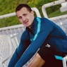 Вратарь сборной РФ устроил пьяный дебош в аэропорту