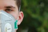 Медики из США доказали необходимость ношения масок для защиты от коронавируса