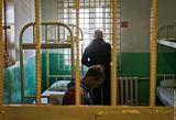 Мэр Владивостока рассказал, чем занимается в СИЗО