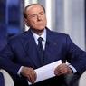 Сильвио Берлускони успешно перенес серьезную операцию на сердце