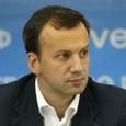 """Пересменка в правительстве"": Дворкович объяснил рост цен на бензин"