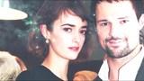 Знакомые Данилы Козловского рассказали о скором пополнении в семье