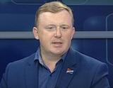 Заявивший о предлагавшем взятку губернаторе Приморья депутат оказался в психлечебнице