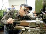 Минфин обосновал необходимость повышения пенсионного возраста