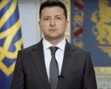 Зеленский поручил своей администрации договориться о встрече с Путиным