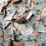 В Белоруссии принят бюджет  на 2014 год