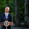 Барак Обама не скрыл, сколько зарабатывает и где хранит