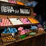 LUSH Russia   открыл двери своего самого большого магазина в России