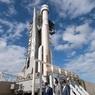 Корабль Starliner попытаются вернуть на Землю в воскресенье