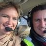 В Альпах работавший со Скорсезе композитор разбился на самолете вместе с семьей