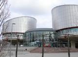 ЕСПЧ принял решение по спору Грузии и России о конфликте 2008 года