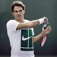 Роджер Федерер не выйдет на корт до конца сезона