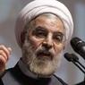 Президент Ирана назвал США «мировым лидером терроризма»