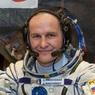 Сергей Рязанский рассказал, на каких инструментах играют космонавты на орбите