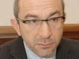 Мэр Харькова рассказал, кого считает заказчиками покушения