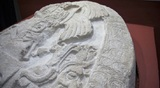 Обнаруженный алтарь майя рассказал об интригах древних правителей