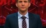 """Официально: Судьба Бориса Корчевникова и ток-шоу """"Прямой эфир"""" решена"""