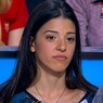 Предполагаемая дочь актера Александра Дьяченко приехала к нему из Израиля