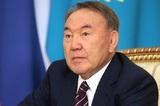 Назарбаев запретил использовать русский язык на национальной валюте Казахстана