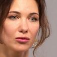 Муж Екатерины Климовой сообщил подписчикам блога: «Свобода и только вперед»