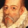 Испанские ученые ищут останки легендарного Сервантеса